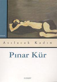 1420-Asilacak-Kadin(2)