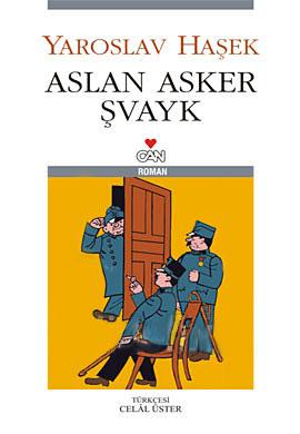 Aslan_Asker_Svayk_kapak
