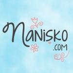 nanisko 3